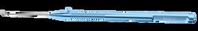 Ogura PVD Spatula - 13-1081-23