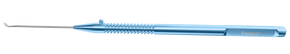 BRVO Knife - 13-1091-23
