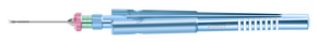 Straight Scissors - 12-211