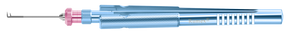 Vertical Scissors - 12-202-23H