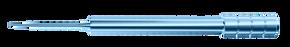 Instrument Cannula Inserter - 12-5187