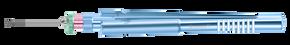 Pick Forceps - 12-325