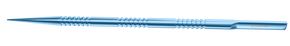 Wilder Lacrimal Dilator - 9-052T
