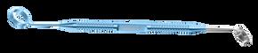 LASEK 8.0mm Trephine / 8.5mm Funnel - 20-121