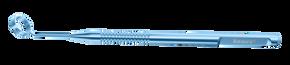 LASEK Funnel 9.5 mm - 20-1041T