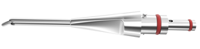 Thornton 20 Degree Angled I/A Tip - 7-080/20