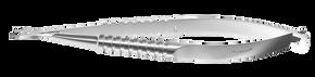 Ing's Needle Holder/Scissors - 8-102S