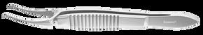Forceps for Femtosecond Laser Cataract Procedure - 4-0582S