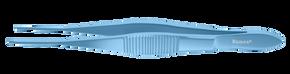 Cartridge Loading Forceps - 4-2141T