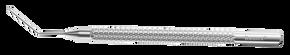 Terry DSEK Scraper - 13-153S