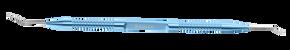 Zaldivar ICL™ Manipulator - 13-142