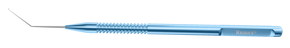 Manipulator for DLEK procedure - 13-160