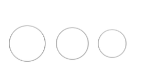 Flieringa Rings - 16-030-20