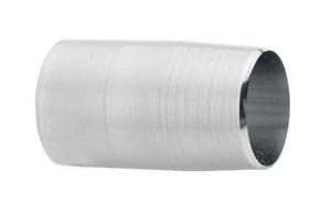 Corneal Trephine Blades - 16-0301