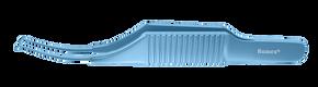 Micro Colibri Corneal Forceps - 4-0505T