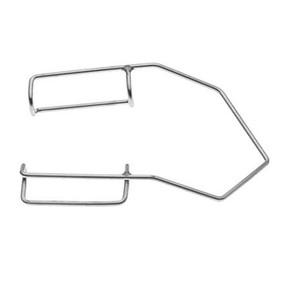 Barraquer Wire Speculum, 18MM Blades N/S - S1-1006