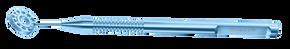 LRI Marker - 3-1801
