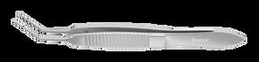 Utrata Capsulorhexis Forceps - 4-0300S