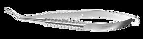 Capsulorrhexis Forceps - 4-0391S
