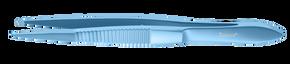 Cilia Forceps - 4-042T