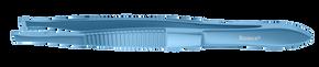 Cilia Forceps - 4-043T