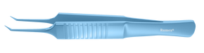 Kelman-McPherson Tying Forceps - 4-090T