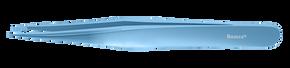 Jeweler Forceps # 3C - 4-113T