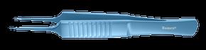 McPherson Straight Tying Forceps - 4-171T