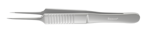 McPherson Straight Tying Forceps - 4-178S