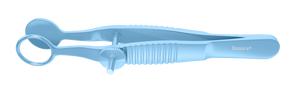 Lambert Chalazion Forceps - 4-1909T