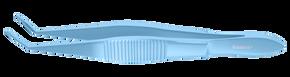 Acrylic Lens Insertion Forceps - 4-2132T