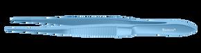 Bonaccolto Utility Forceps, 4-2300T