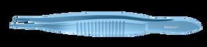 Moorsfield Suturing Forceps - 4-2303T