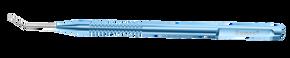 Kuglen Iris Hook - 5-030