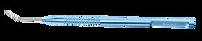 Rumex Lens Manipulator - 5-031