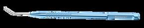 Bechert Nucleus Rotator - 5-034