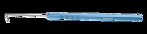 Graefe Muscle Hook - 5-041