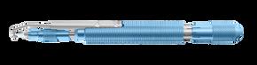 Astigmatic and Arcuate Keratotomy Diamond Knife - 6-00/6-020
