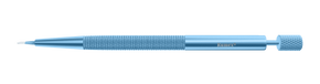 Trifacet Blade - 6-10/6-053