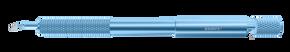 Zaldivar Universal ICL Knife - 6-20/6-0551
