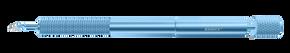 Clear Cornea Blade - 6-20/6-075