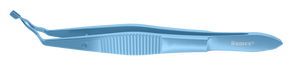 Ernest Nucleus Cracker - 7-025T