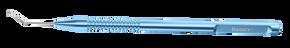 Nucleus Claw Chopper - 7-072