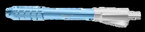 Irrigation-Aspiration Handpiece - 7-080/IAH