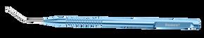 Drysdale Nucleus Manipulator - 7-0931