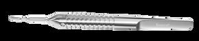 Combo Prechopper - 7-1161S