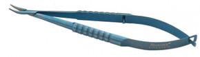 Barraquer Needle Holder - 8-011T