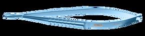 Barraquer Needle Holder - 8-013T