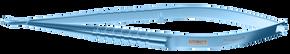 Barraquer Needle Holder - 8-024T