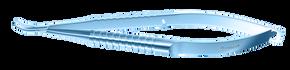 Barraquer Needle Holder - 8-031T
